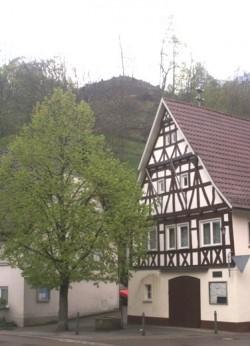 gutenberg_rath2