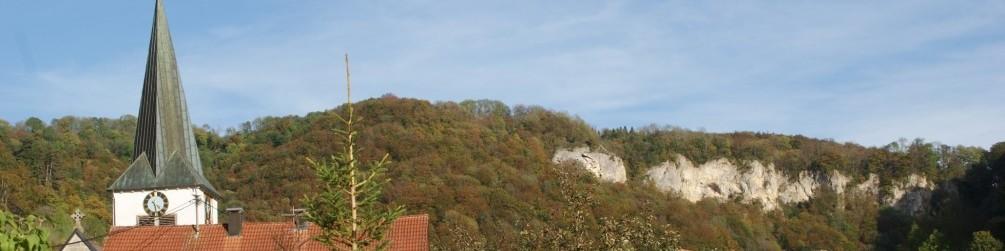 Schwäbischer Albverein | Ortsgruppe Gutenberg